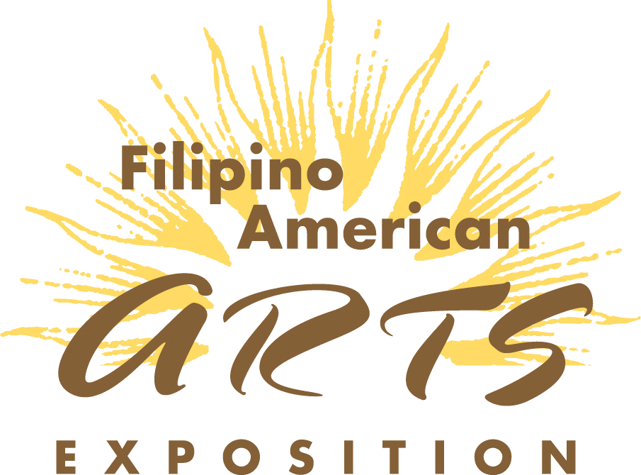 Filipino American Arts Exposition (FAAE)
