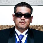 Ian Panaszewicz