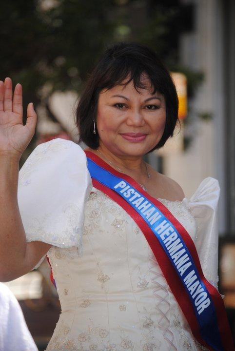 Sol Manaay (2011)