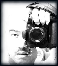 Neil Enriquez