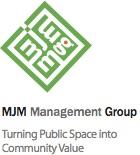 MJMMG_Logo_wTag_Transparent.jpg