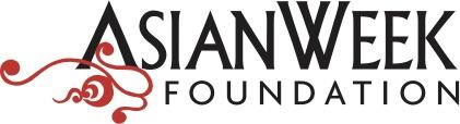 AWF logo 2c.jpg