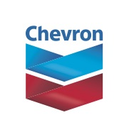 Chevron_logo_4c.jpg