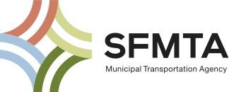 SFMTA-2012Logo-Landscape-cmyk.jpg
