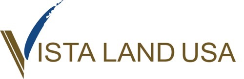 Vista Land USA Logo.jpg
