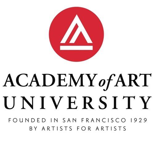 AAU logo.jpg