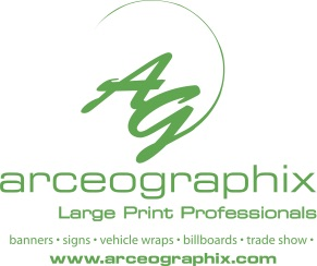 Arceo Graphix logo.jpg