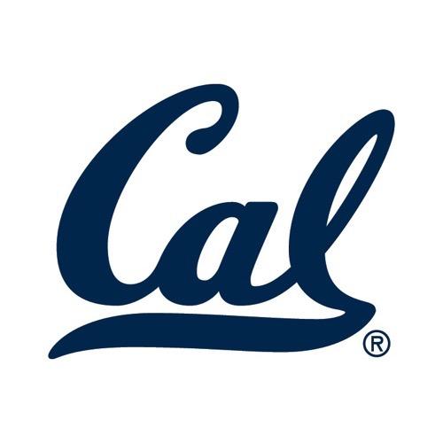 Cal Berkeley.jpg