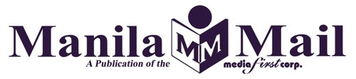 ManilaMail_Logo_color.jpg