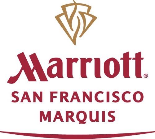 Marriott_2c.jpg