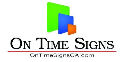 OnTimeSigns_logo.jpg