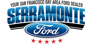 Serramonte_Ford_Logo.png