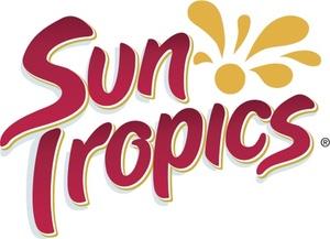 Suntropics Logo.jpg