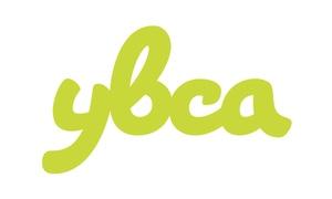 YBCA_logo.jpg