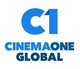 Cinema1 Global logo.jpg
