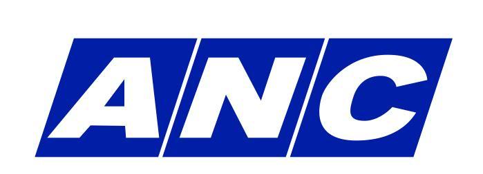 ANC-LOGO2010.jpg