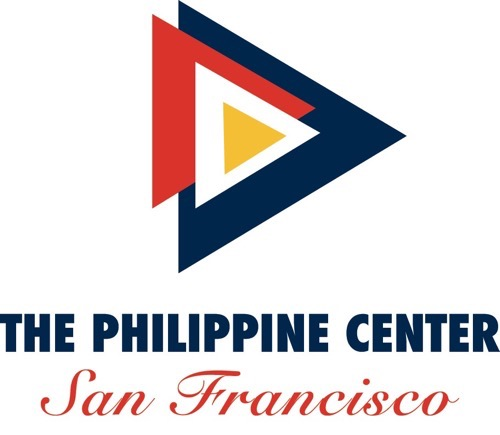 PhilCenterSF_logo.jpg