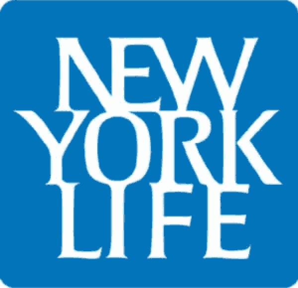 NewYorkLife logo.png