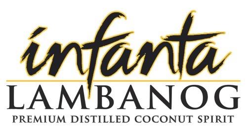 infanta lambanog logo.jpg