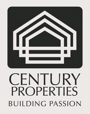 Century Properties LOGO.jpg