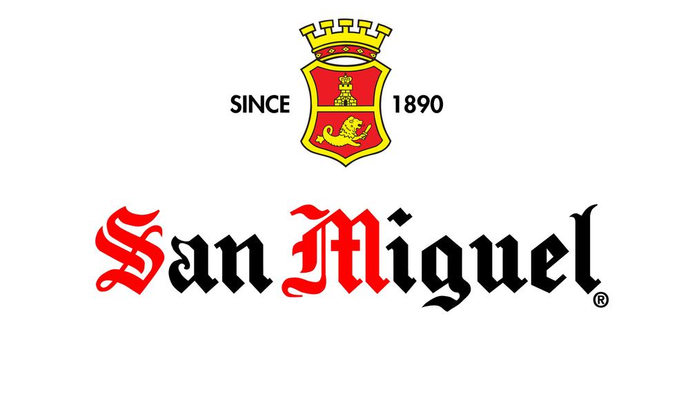 SanMiguelBeer logo.jpg