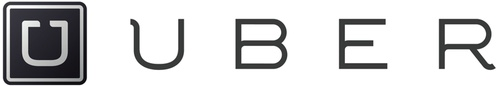 uber logo.jpg