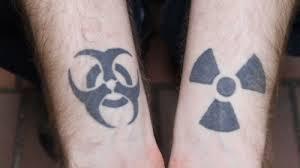 hiv+ positive tattoos