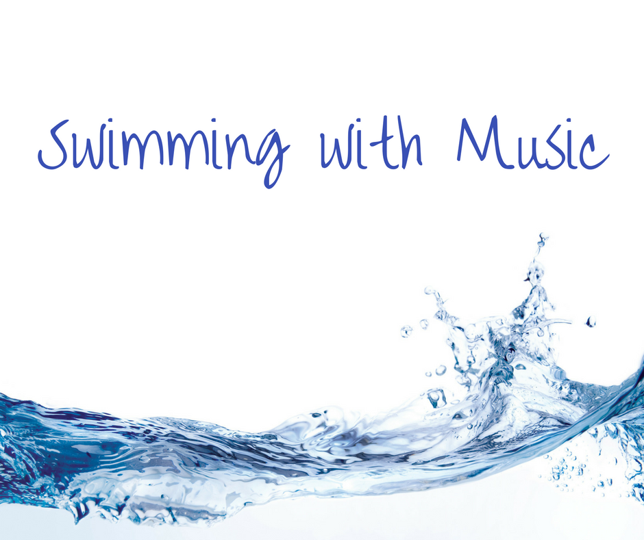 Swimming with Music.png
