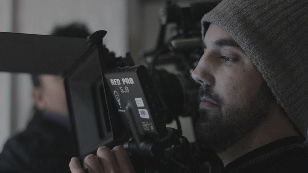 Behind cam.jpg