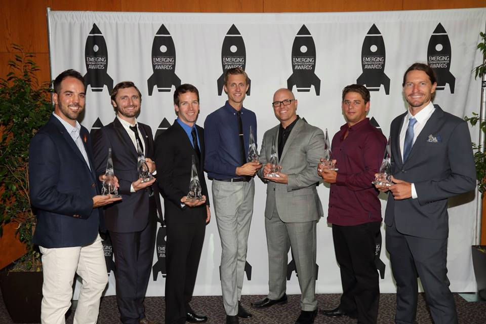 Honorees with awards.jpg