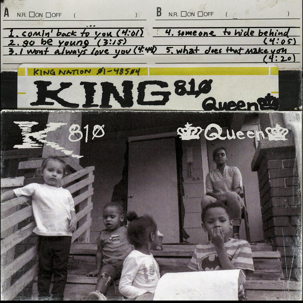 KingQueen_EP_Meiners.jpg