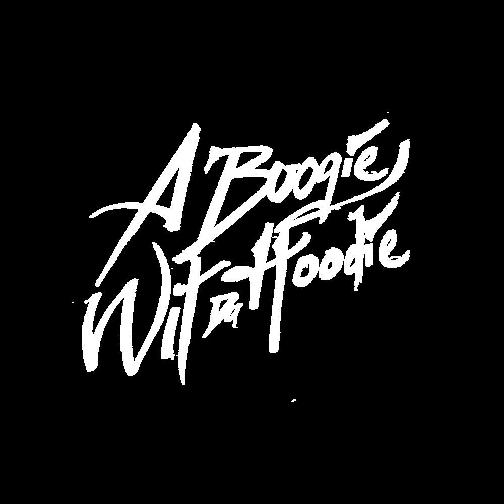 ABoogie_Logos.png