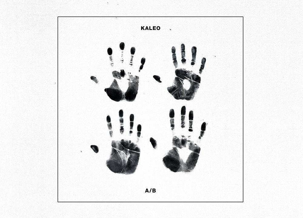 Kaleo1-1.jpg