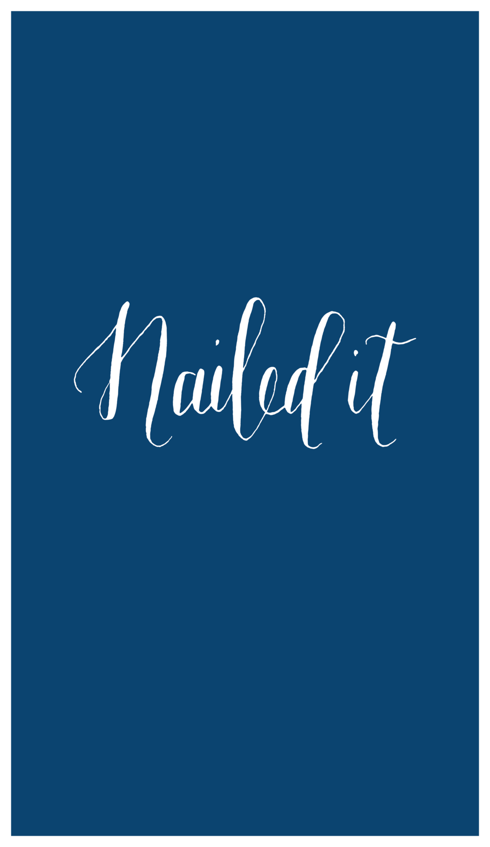 Nailed_It_iPhone-01.png