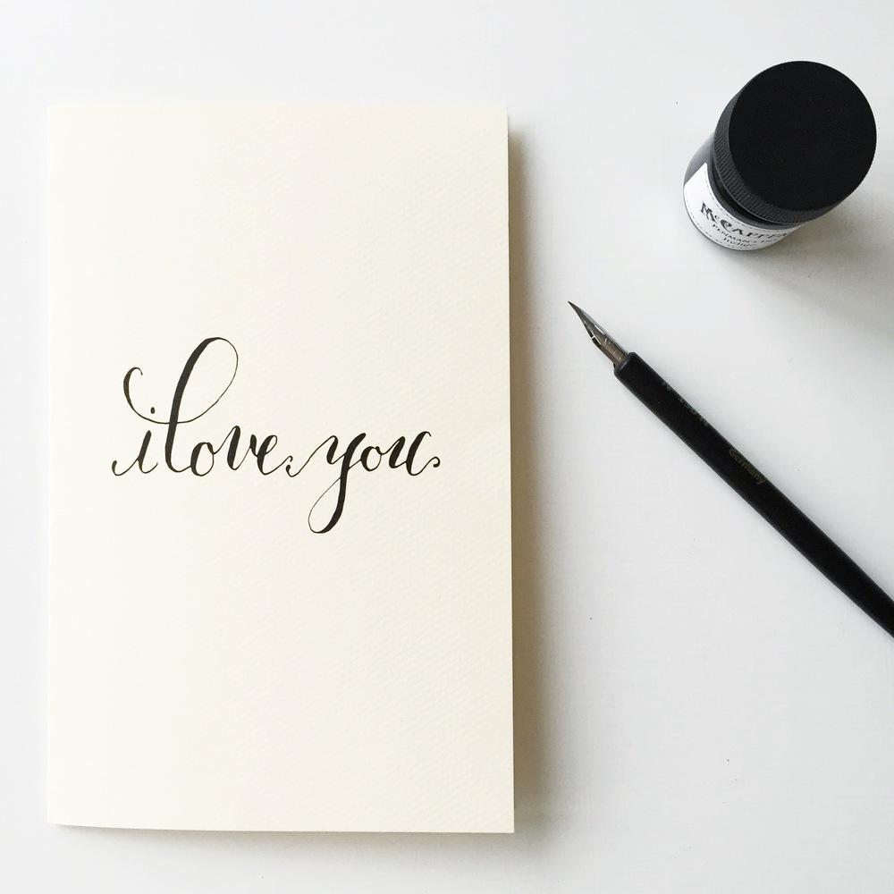 Cards_iloveyou.jpg