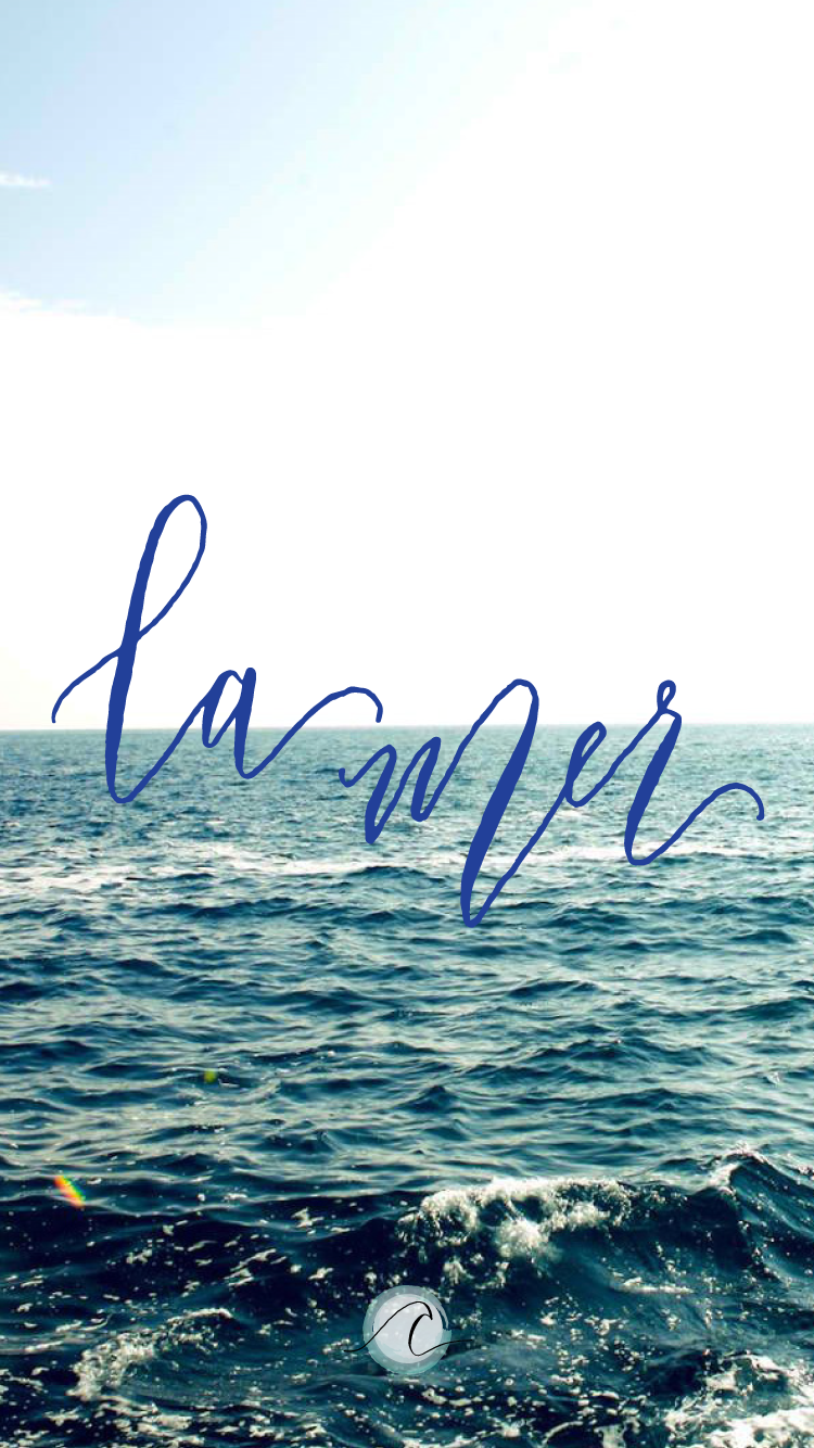 La_Mer_Wallpaper.png