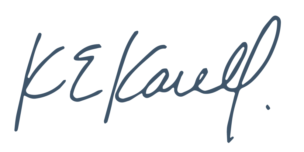 KKaull-Logo 2.png