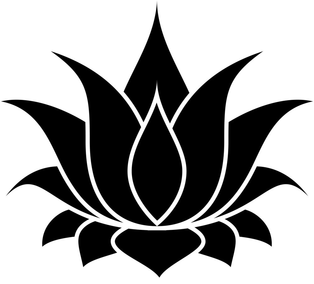 The lotus sikh forum wolverhampton many people have asked why we have used the lotus flower as our logo so i will endeavour to explain our reasoning so that if nothing else it may enlighten izmirmasajfo