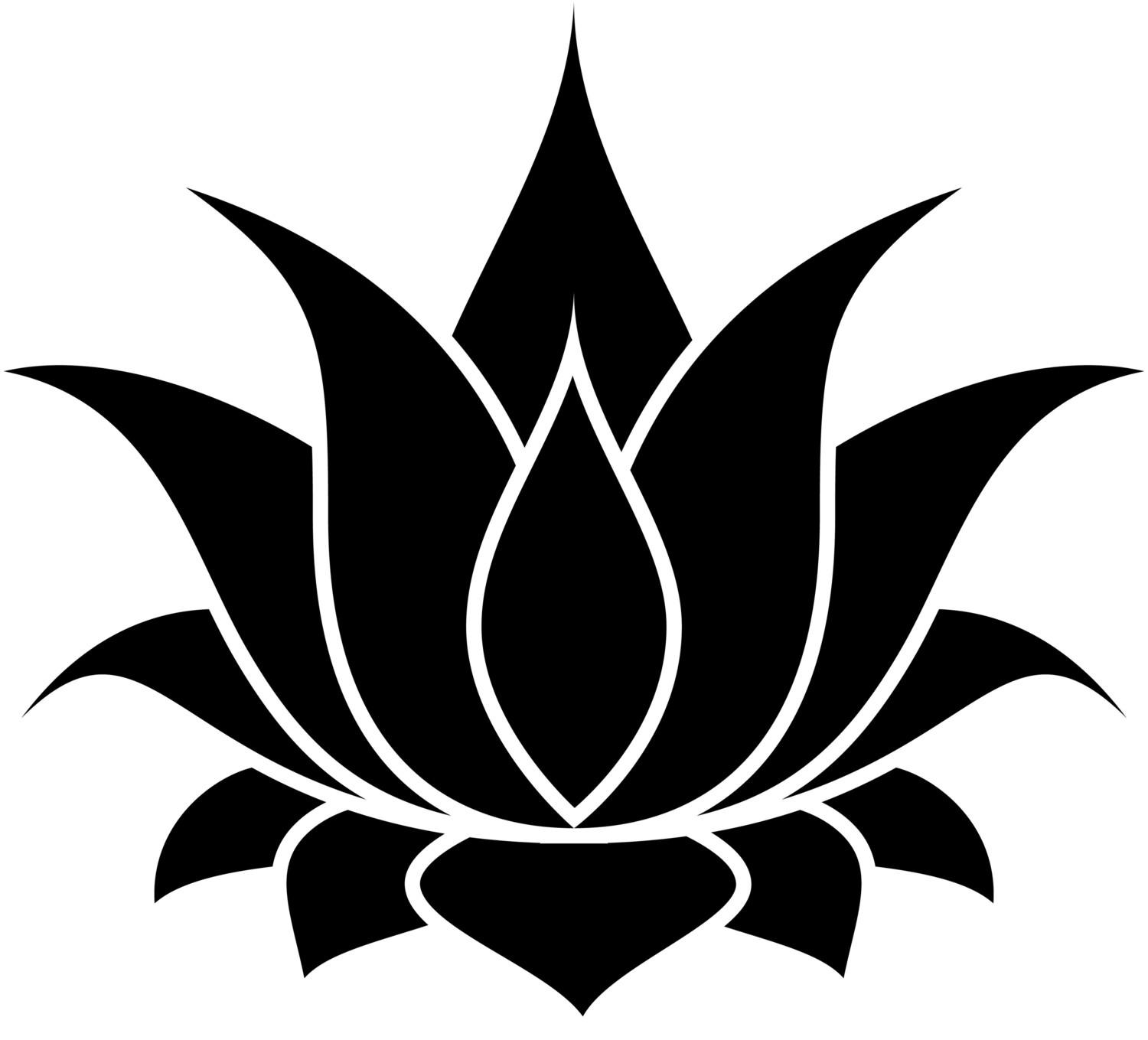 The significance of the lotus flower in sikhi sikh forum wolverhampton sikh forum wolverhampton mightylinksfo