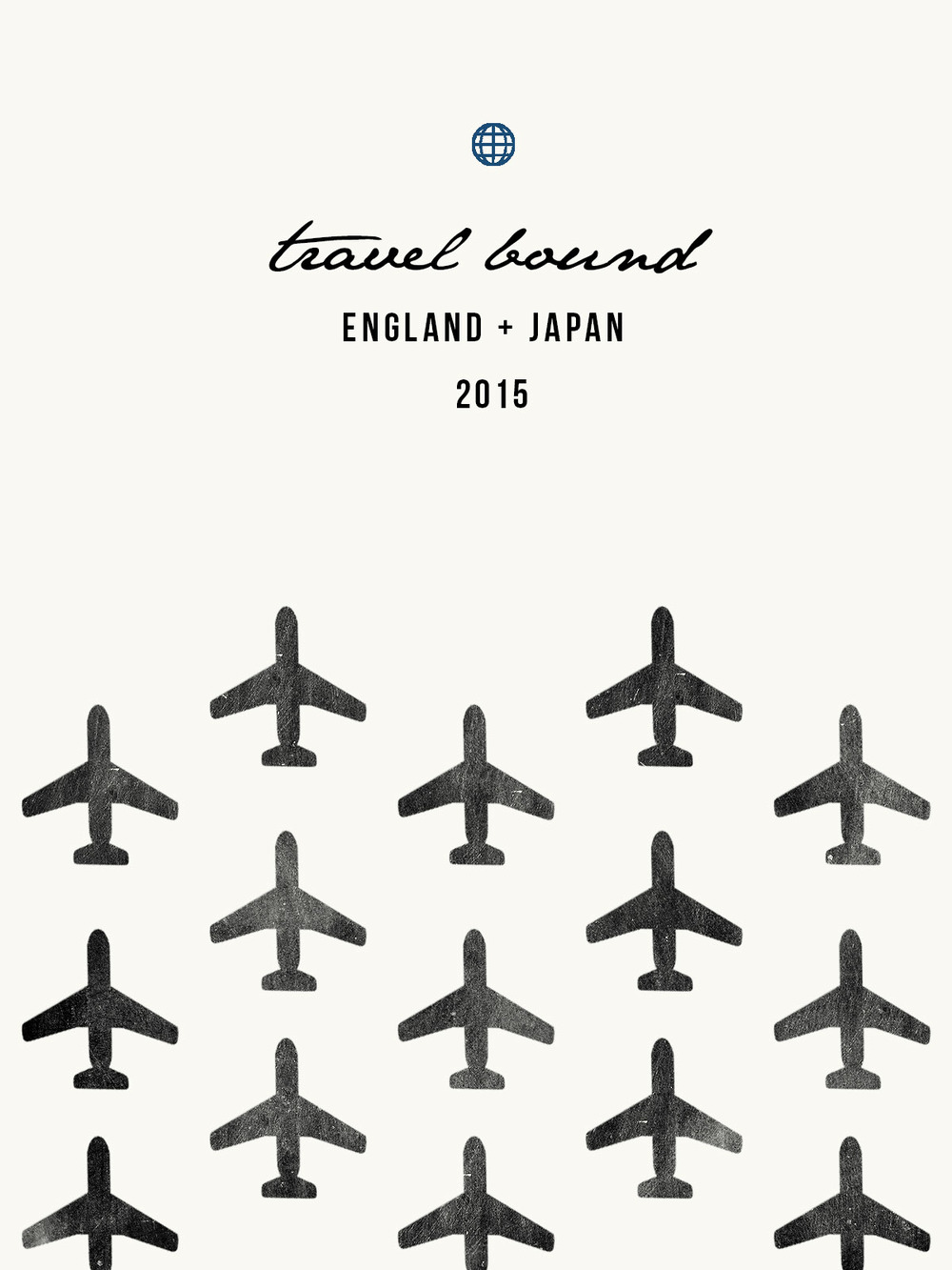 england+japan_retro poster