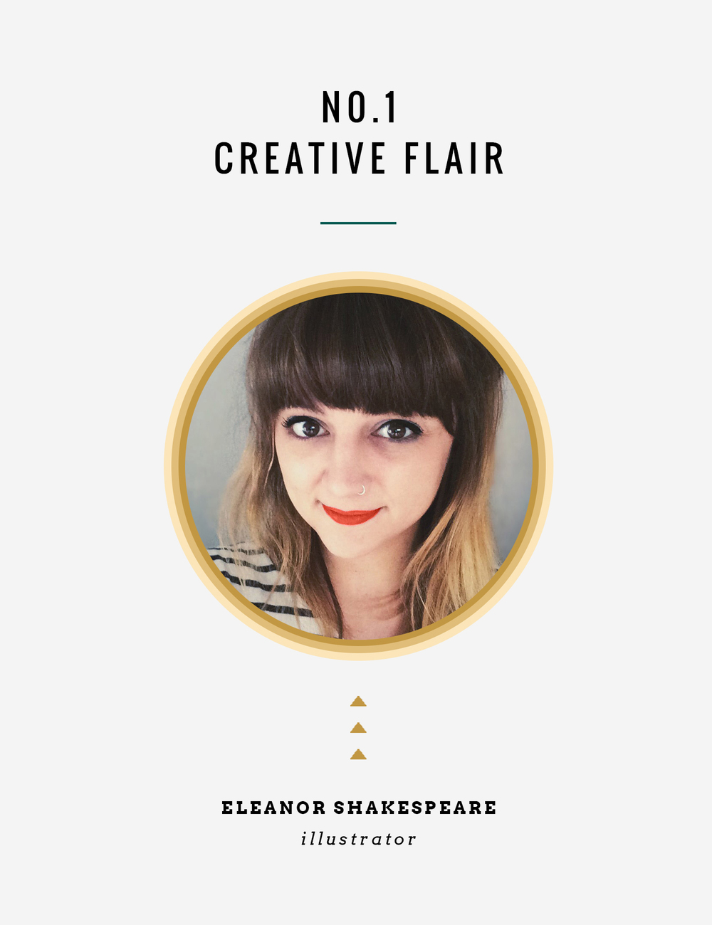 CreativeFlair_EleanorShakespeare