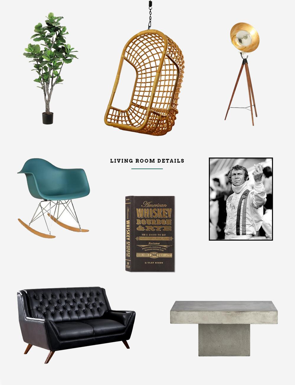 inbetweeninteriors_livingroom