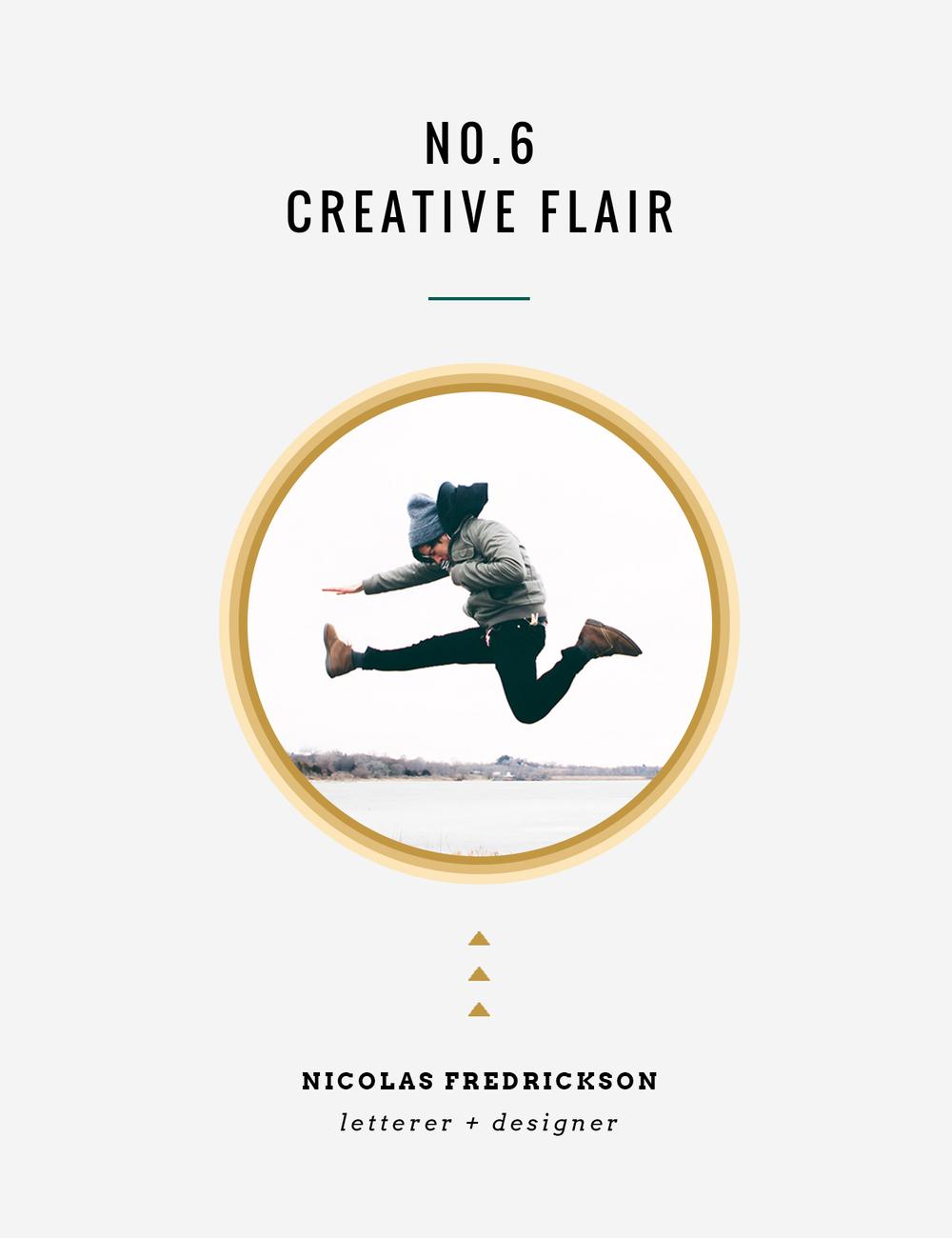 creativeflair_nicolasfredrickson
