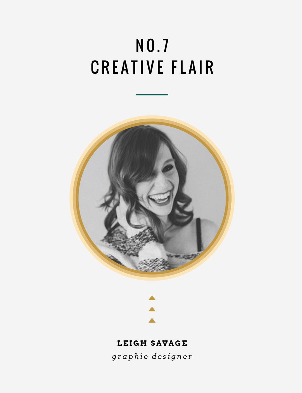 creativeflair_leighsavage