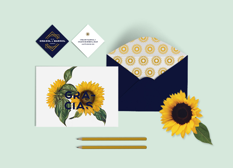 girasoldemarisol_branding_stationery_2_by_inbetween_studio