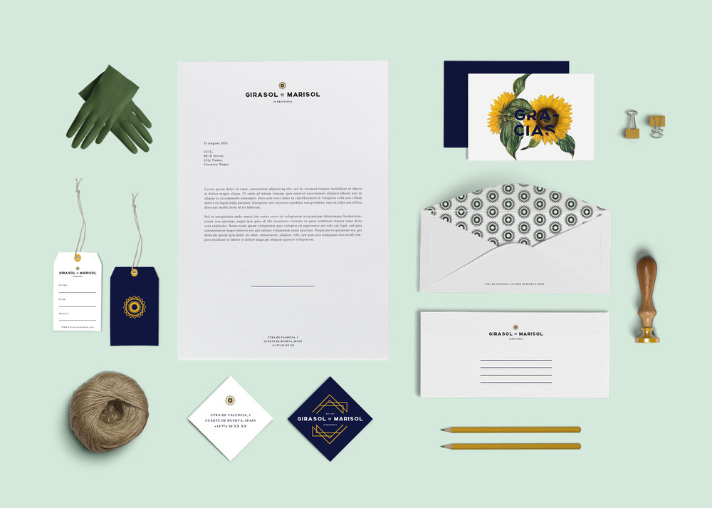 girasoldemarisol_branding_stationery_by_inbetween_studio