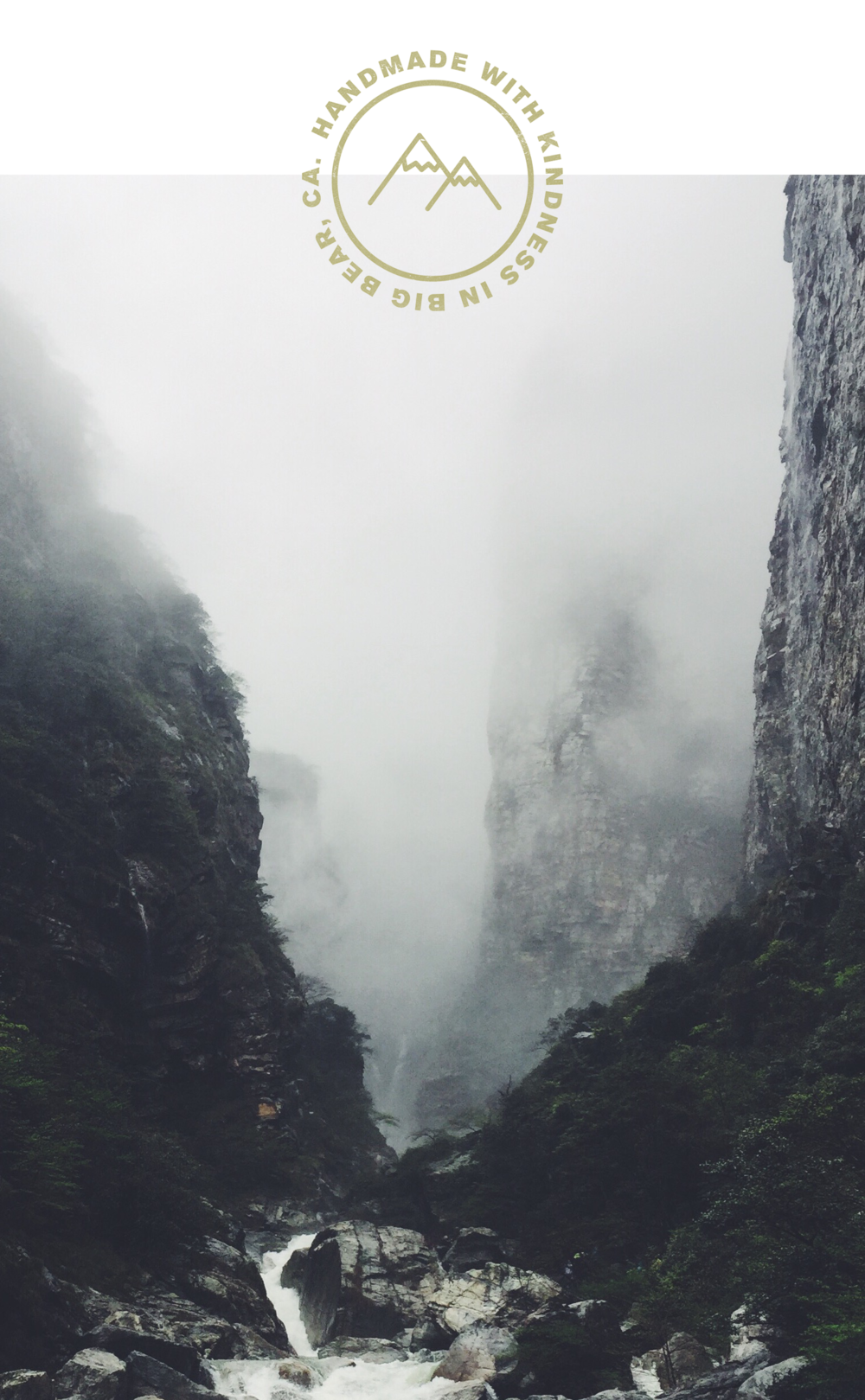 the_kindness_soap_co_poster_branding_by_inbetween_studio