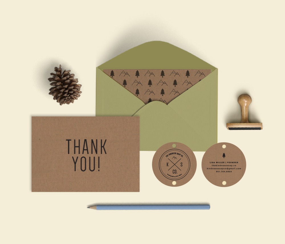Kindness_Soap_Co_Branding_Stationery_by_InBetween_Studio