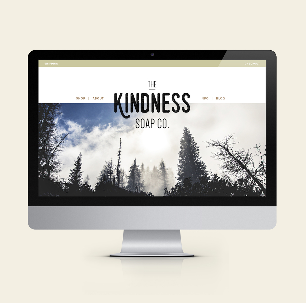 the_kindness_soap_co_web_branding_by_inbetween_studio