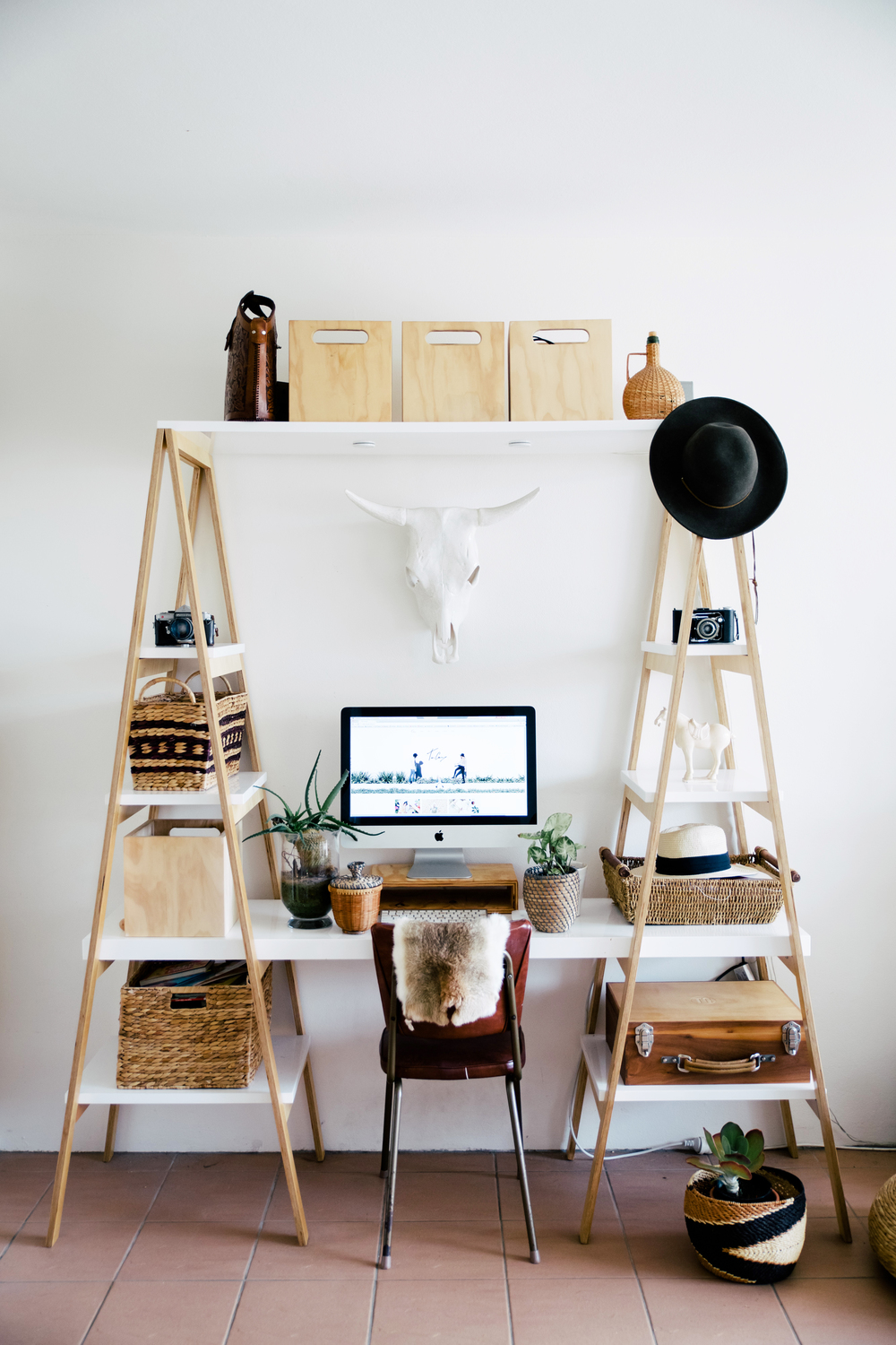creativeflair_tessguinery_desk